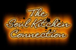 The Soul Kitchen Connection. Stories and interviews from the Rock n Roll vault.